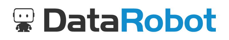 DataRobot JP ブログ